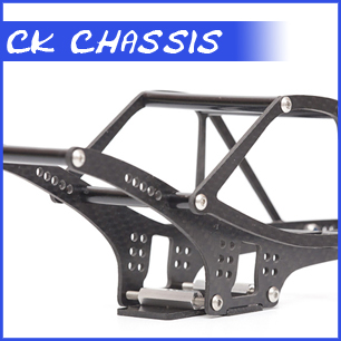 CK Chassis