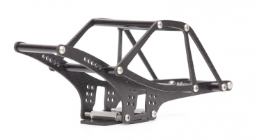 CK Reptile Carbon Chassis 2.2