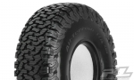 "Proline BFGoodrich All-terrain KO2 2.2"" G8 Tires (2Stk.)"
