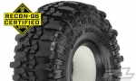 "Proline TSL SX Super Swamper XL 1.9"" G8 Tires (2Stk.)"