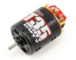 Tekin T-Series Heavy Duty 540 Motor 35T