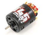 Tekin T-Series Heavy Duty 540 Motor 45T