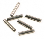 AX30162 Pin 1.5x8mm (6pcs.)