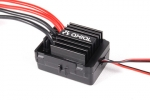 Axial AE-5 Waterproof Forward/Reverse ESC w/Drage Brake