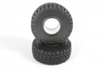 "AX31412 1.9"" BFGoodrich All-Terrain T/A KO2-R35 Compound (2pcs)"