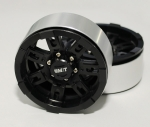 RC4WD Mickey Thompson Sidebiter 2.2 Beadlock Wheels