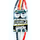 CC Side Winder Micro ESC