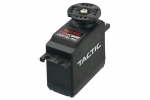 Tactic TSX-65 Standard Servo Digital High Voltage 25.7kg/cm metal Gears & Bearing