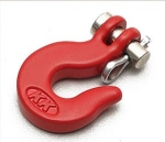 RC4WD King Kong XL Hook Red