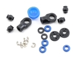 Traxxas Rebuild Kit GTR Composite Shocks VXL