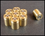 VP Bullet Weights for 1.9""