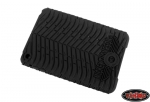 RC4WD Mickey Thompson iPad Mini Case