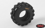 "RC4WD Genius Ignorante 1.9"" Scale Tires (1 Stück)"