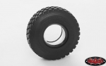"RC4WD Michelin X Force XZL + 14.00 R20 1.9"" Scale Tire"